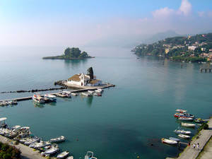Corfu-paid hotel internships_Excursions and Activities