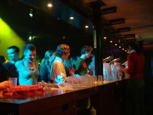 Greece internship_Kos-Location_Nightlife
