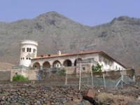 Internship Fuerteventura-Location_Villa Winter Jandia