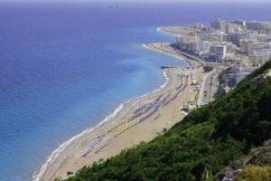 Internship Rhodes - Internship opportunities greece