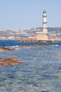 Internship greece hotel - crete_Location_Day trips
