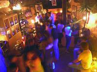 Lanzarote_ vita notturna