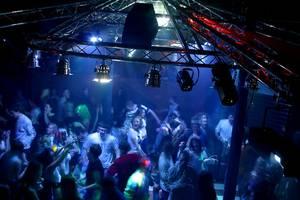 Majorque stage vie nocturne