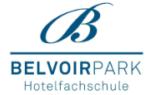 our s-w-e-p Partner Belvoirpark Hotelfachschule Zürich