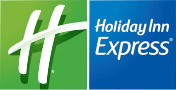 our s-w-e-p Partner Holiday Inn Express