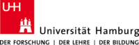 our-s-w-e-p-partner-uni-hamburg
