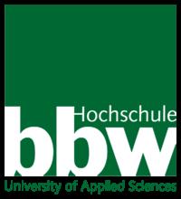 our-s-w-e-p-partner-bbw-hochschule