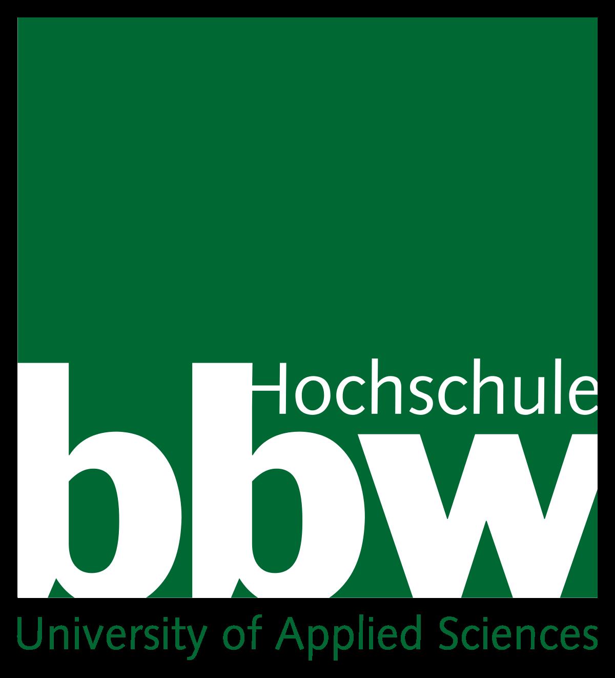 our s-w-e-p Partner BBW Hochschule