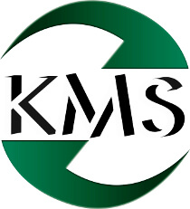 our s-w-e-p Partner Berufskolleg Kaufmannsschule Krefeld