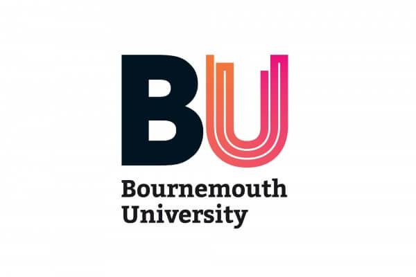 our s-w-e-p Partner Bournemouth University