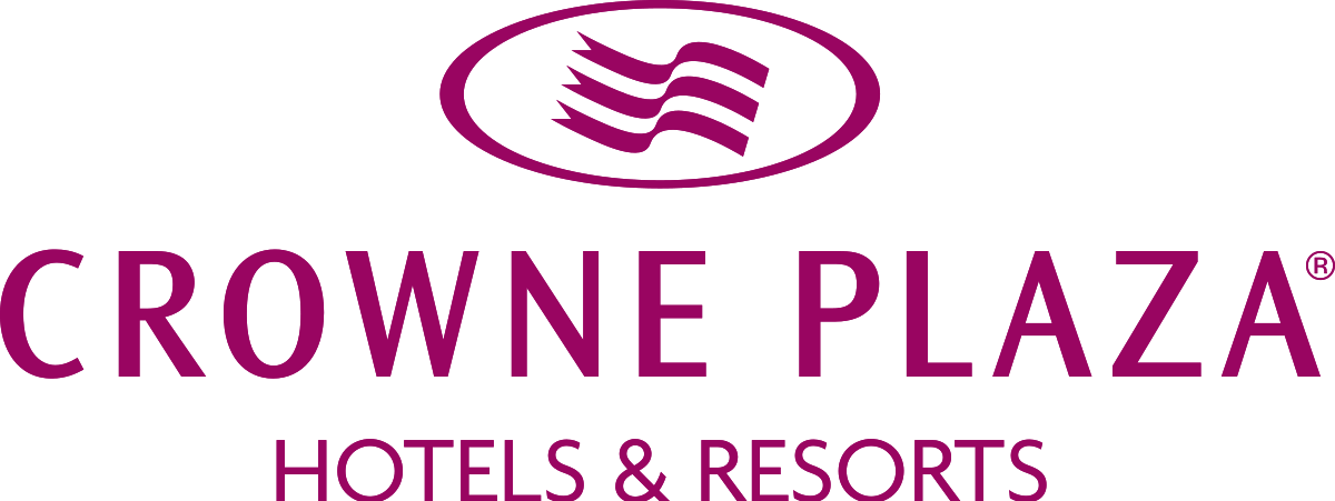 Crowne Plaza our s-w-e-p Partner