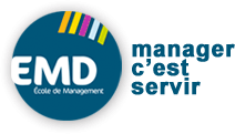 our s-w-e-p Partner EMD Management