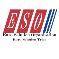 our s-w-e-p Partner Euro Schulen Trier