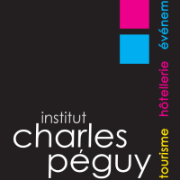 our s-w-e-p Partner European Institut de Charles Péguye