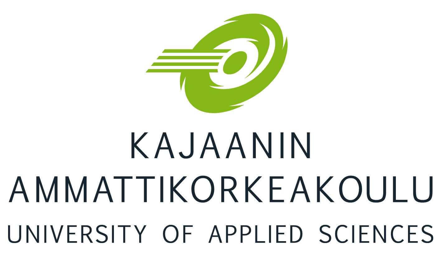 our Partner Kajaanin University