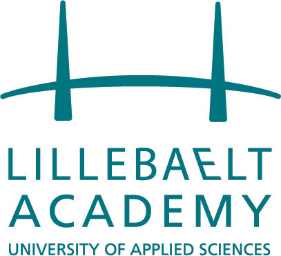 our s-w-e-p Partner Lillebaelt Academy