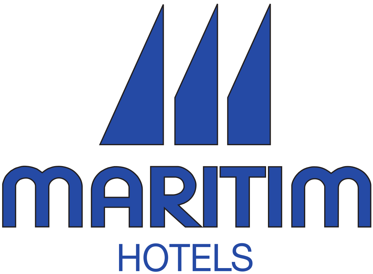our s-w-e-p Partner Maritim