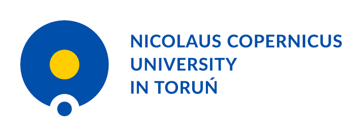 Nicolaus Copernicus University our s-w-e-p Partner
