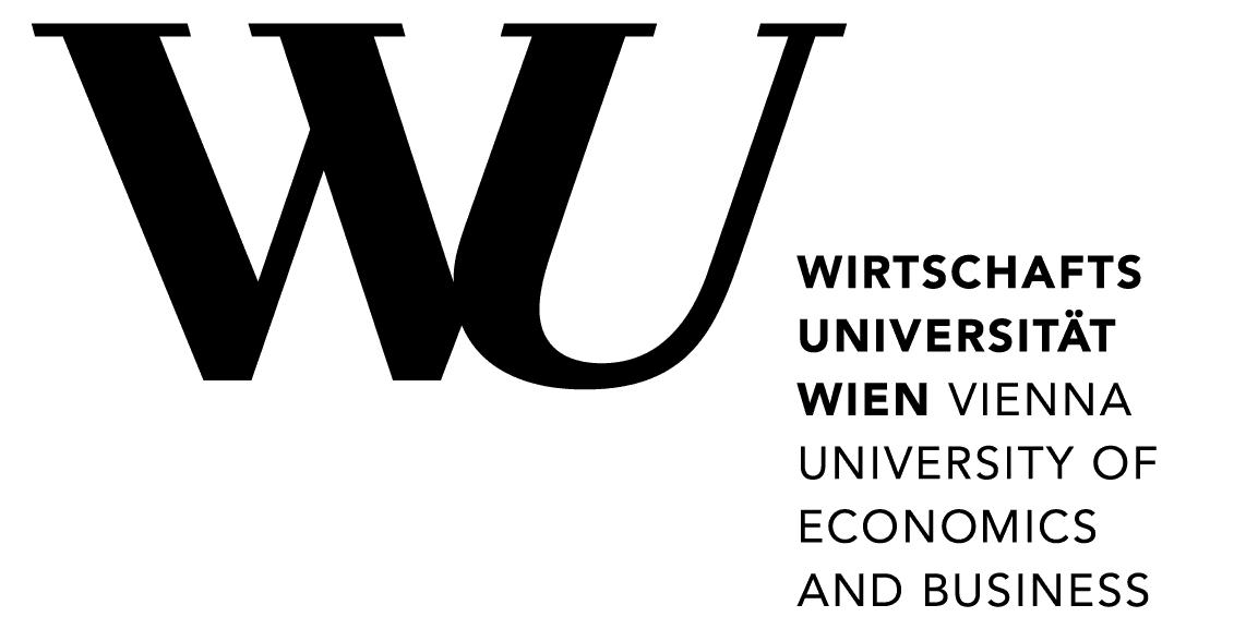 our s-w-e-p Partner ersität Wien