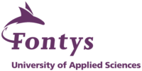 our-internship-partner-fontys