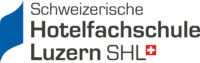 our-s-w-e-p-partner-hfsluzern