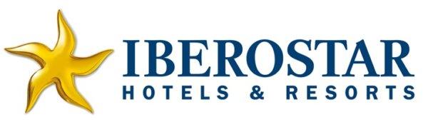 our s-w-e-p partner Iberostar