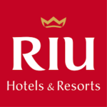 our internship Partner RIU