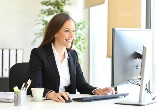 paid-internship-abroad_internship-administration