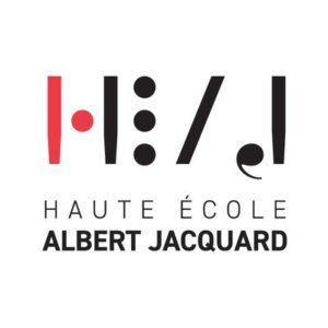 internships in tourism Albert Jacquard University Namur