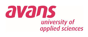 Avans-University-of-Applied-Sciences