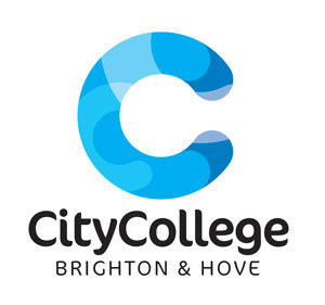 City-College-Brighton-&-Hove