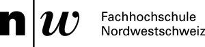 Fachhochschule-Nordwestschweiz