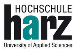 HS Harz