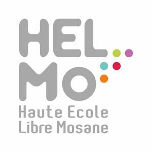 Haute-Ecole-Libre-Mosane