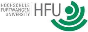 Hochschule_Furtwangen