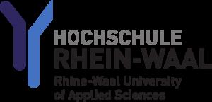 Hochschule_Rhein-Waal