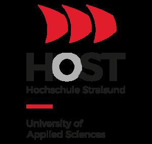 Hochschule_Stralsund