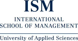 International_School_of_Management