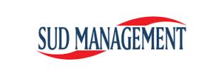 SUD Management