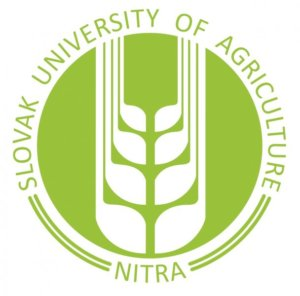 Slovak University of Agriculture