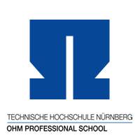 TH ohm professional school