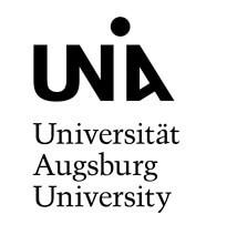 Uni_augsburg
