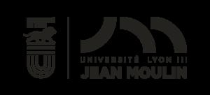 Université_Jean_Moulin