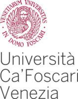 Universita-Ca-Foscari