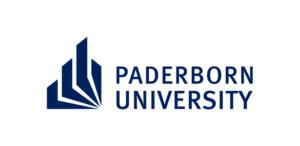 https://www.uni-paderborn.de/