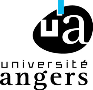 Universite_d'Angers