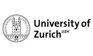 University-of-Zurich