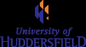 University_of_Huddersfield