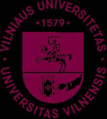 Vilniaus_university