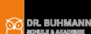 buhmann_schule